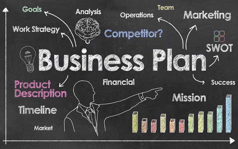 foto_business-plan-centro-estetico_img