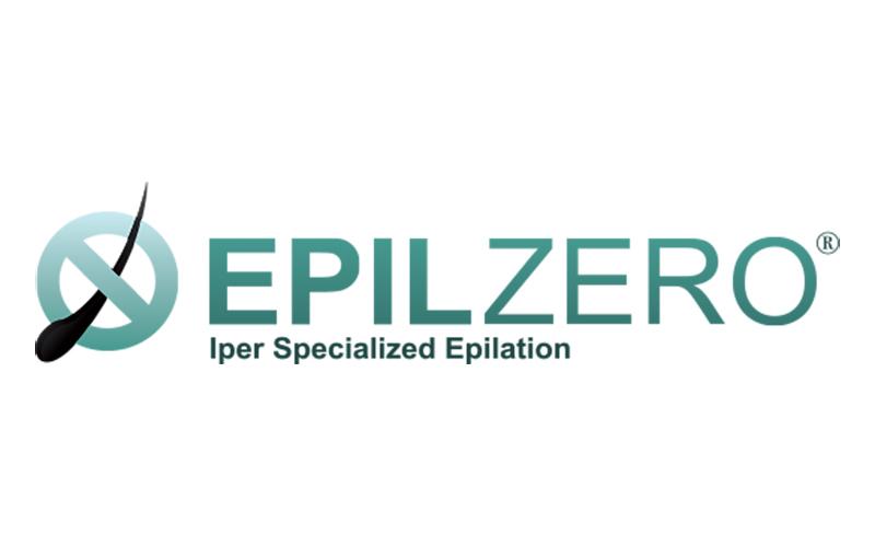 logo-epilzero_nome-centro-estetico_img