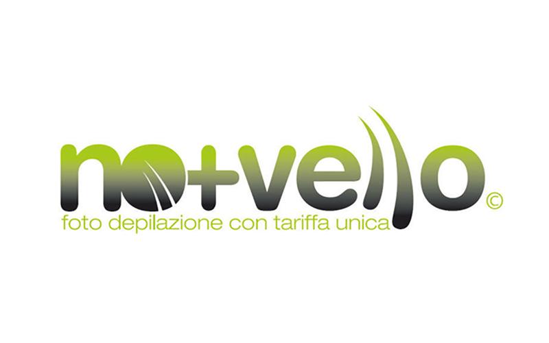 logo-nomasvello_nome-centro-estetico_img