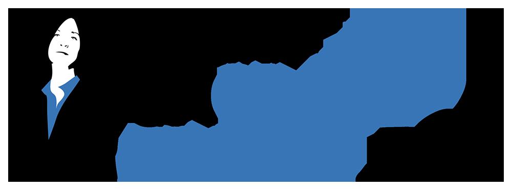 Aprire un Centro Estetico