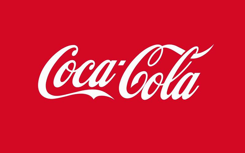 logo_coca-cola_img