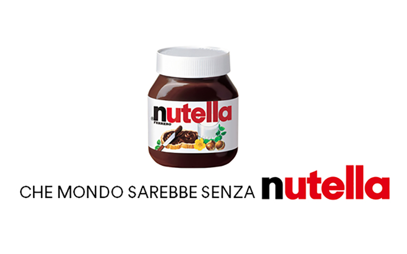 nutella_slogan_img